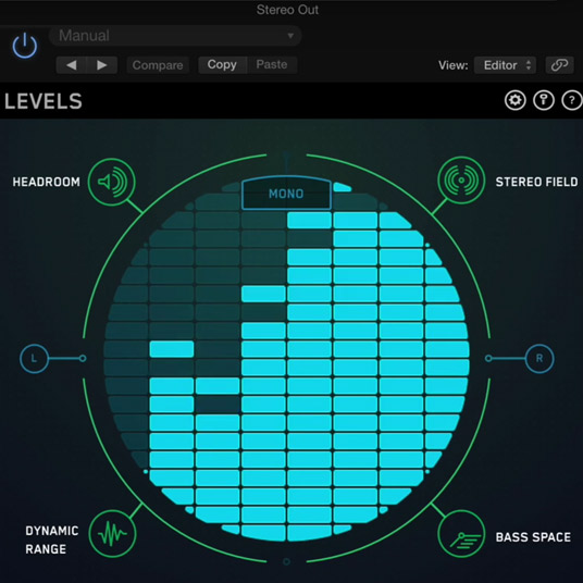 tom-frampton-explains-how-to-mix-a-kick-drum-and-sub-bass-in-a-edm-track