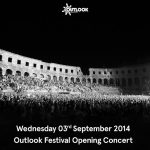 Outlook 2014 Picks